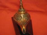 Ароматница - Лампа Аладина, фото №6