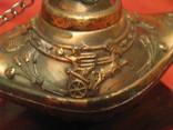 Ароматница - Лампа Аладина, фото №7