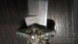 Нож из коллекции, фото №8