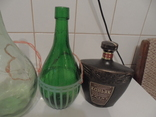 Бутыли для вина ., фото №5