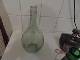 Бутыли для вина ., фото №7