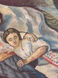 Народна картина з Миколаївської області, фото №6