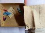 """Грильянда  """"мираж"""" в упаковке., фото №8"""