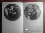 Книга Андреевская церковь 64 страниц ., фото №9