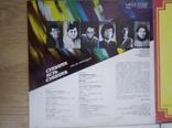 6 пластинок советской эстрады, фото №4