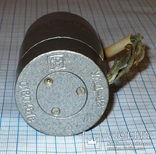 Электродвигатели УАД-32 6 штук, фото №7
