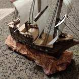 Піратський корабель, фото №5