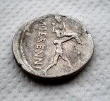 М.Геренний  108-107 до н.е., фото №5