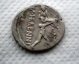 М.Геренний  108-107 до н.е., фото №6