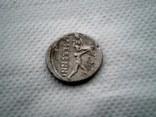 М.Геренний  108-107 до н.е., фото №7