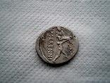 М.Геренний  108-107 до н.е., фото №11
