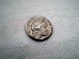 М.Геренний  108-107 до н.е., фото №13