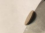 1 доллар США 1852 год копия, фото №5