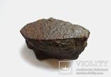 Кам'яний метеорит Kharabali (Харабалі) H5 28 грам, фото №2