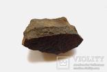 Кам'яний метеорит Kharabali (Харабалі) H5 28 грам, фото №3
