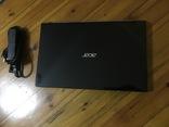 Acer V3-531G i3-2330m/4gb/750gb/Intel HD+GT 620M/2,5 часа, фото №3