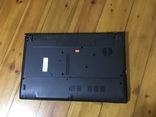 Acer V3-531G i3-2330m/4gb/750gb/Intel HD+GT 620M/2,5 часа, фото №7