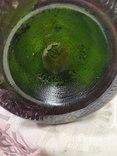 Пустая бутылка с под шампанского 3 литра, фото №6