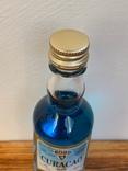 Алкоминималистика . Алкоголь 105. Ликер Kord Чехия, фото №3