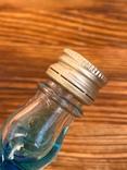 Алкоминималистика . Алкоголь 105. Ликер Kord Чехия, фото №8