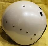 Шлем летчика зш7а, фото №5