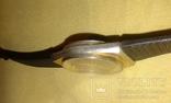 Часы мужские наручные Ориентекс, фото №5