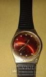 Часы мужские наручные Ориентекс, фото №8