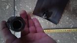 Разкладная саперная лопата, фото №3