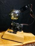 Светильник настольный декоративный ФТ000102 фото 4
