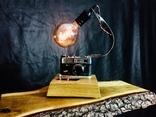 Светильник настольный декоративный ФТ000102 фото 5