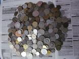 9900 +-10 монет від антики,середньовіччя до сучасних., фото №2