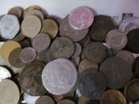 9900 +-10 монет від антики,середньовіччя до сучасних., фото №5