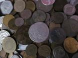9900 +-10 монет від антики,середньовіччя до сучасних., фото №6