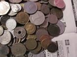 9900 +-10 монет від антики,середньовіччя до сучасних., фото №7