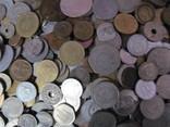9900 +-10 монет від антики,середньовіччя до сучасних., фото №9