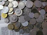 9900 +-10 монет від антики,середньовіччя до сучасних., фото №13