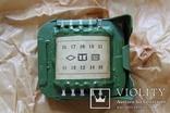 ТПП 268-220-50 (трансформатор) новый, лот №190181, фото №3
