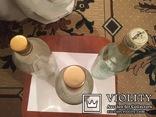 Бутылки Советского периода, фото №3