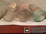 Бутылки Советского периода, фото №4