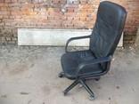 Компютерне - Офісне Крісло №-6  з Німеччини, фото №11