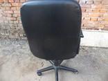 Компютерне - Офісне Крісло №-4  з Німеччини, фото №4