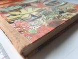 500 видов печенья, фото №3