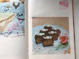 500 видов печенья, фото №5