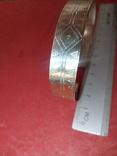 Реплика-копия браслет КР скандинавия, фото №5