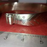 Реплика-копия браслет КР скандинавия, фото №7