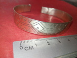 Реплика-копия браслет КР скандинавия, фото №10