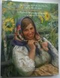 Аукцион  по русской живописи и прикладному искусству в Стокгольме., фото №2