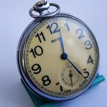 Часы Molnija рабочие №1, фото №6