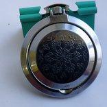 Часы карманные луч, фото №5