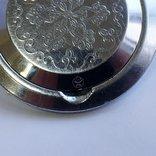 Часы карманные луч, фото №6